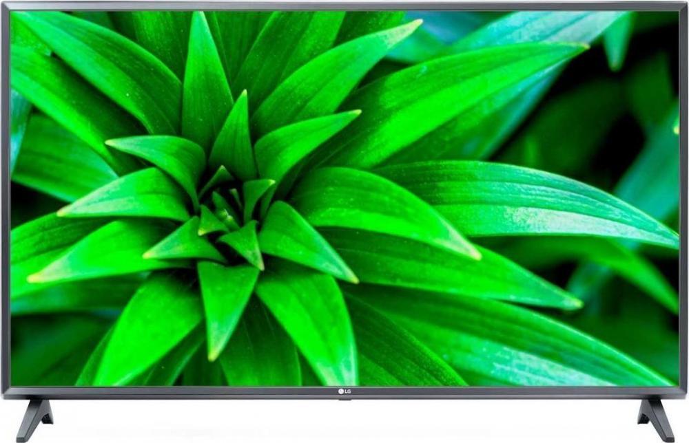 Обзор телевизора Lg 32lm570b