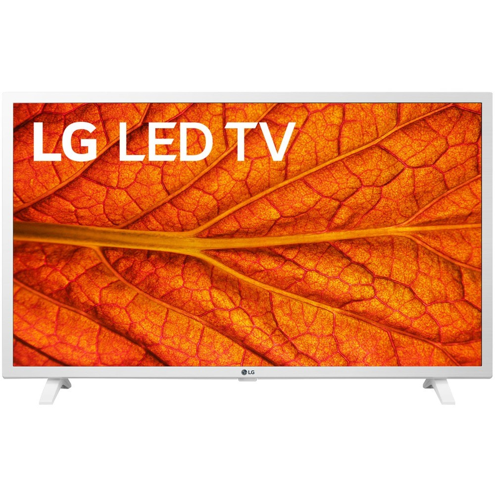Обзор телевизора Lg 32lm6380plc
