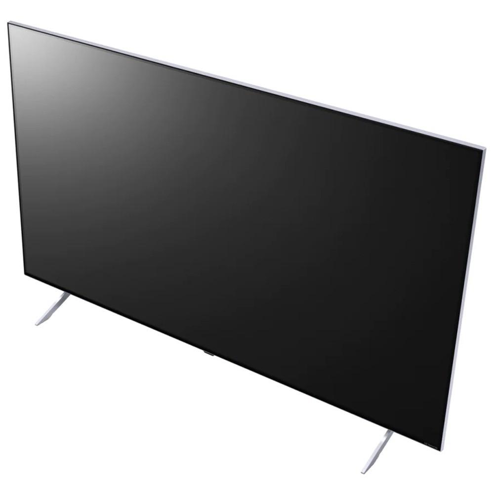 Обзор телевизора Lg 55nano906pb (2021)