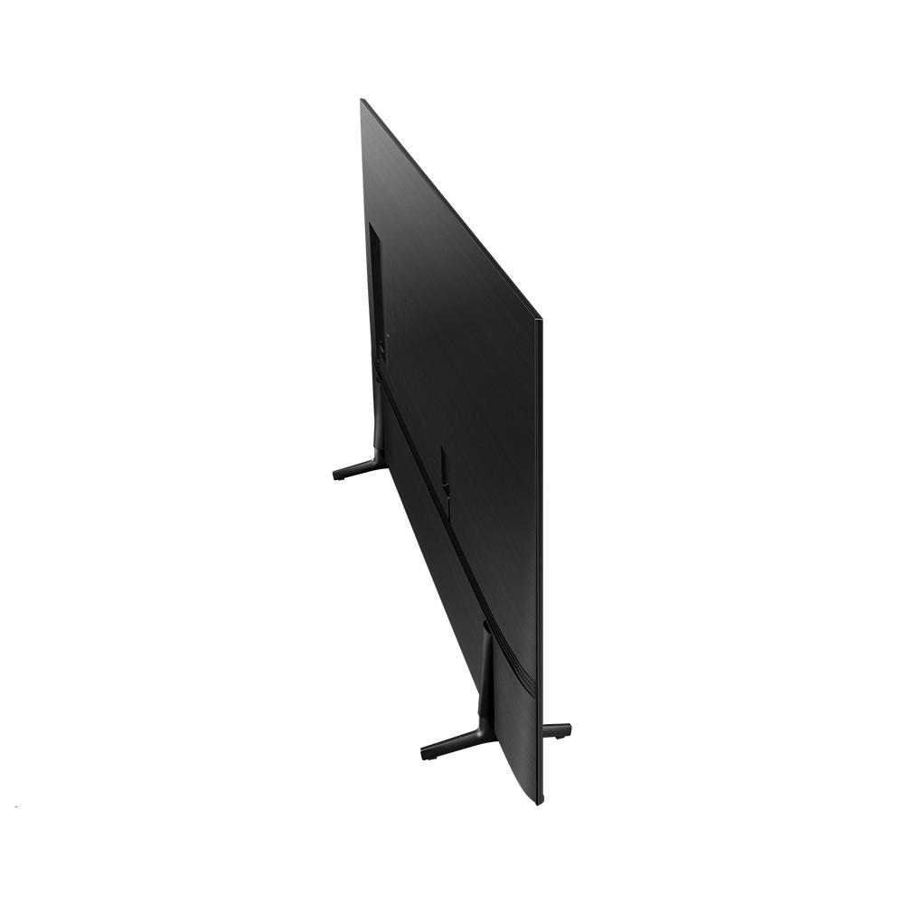 Обзор телевизора Samsung Q60a Qled 4k Smart Tv 2021