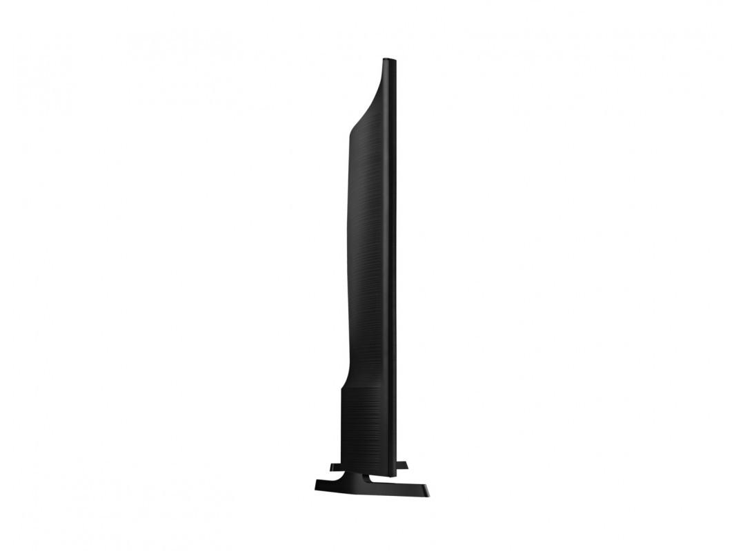Обзор телевизора Samsung Ue32n5000au