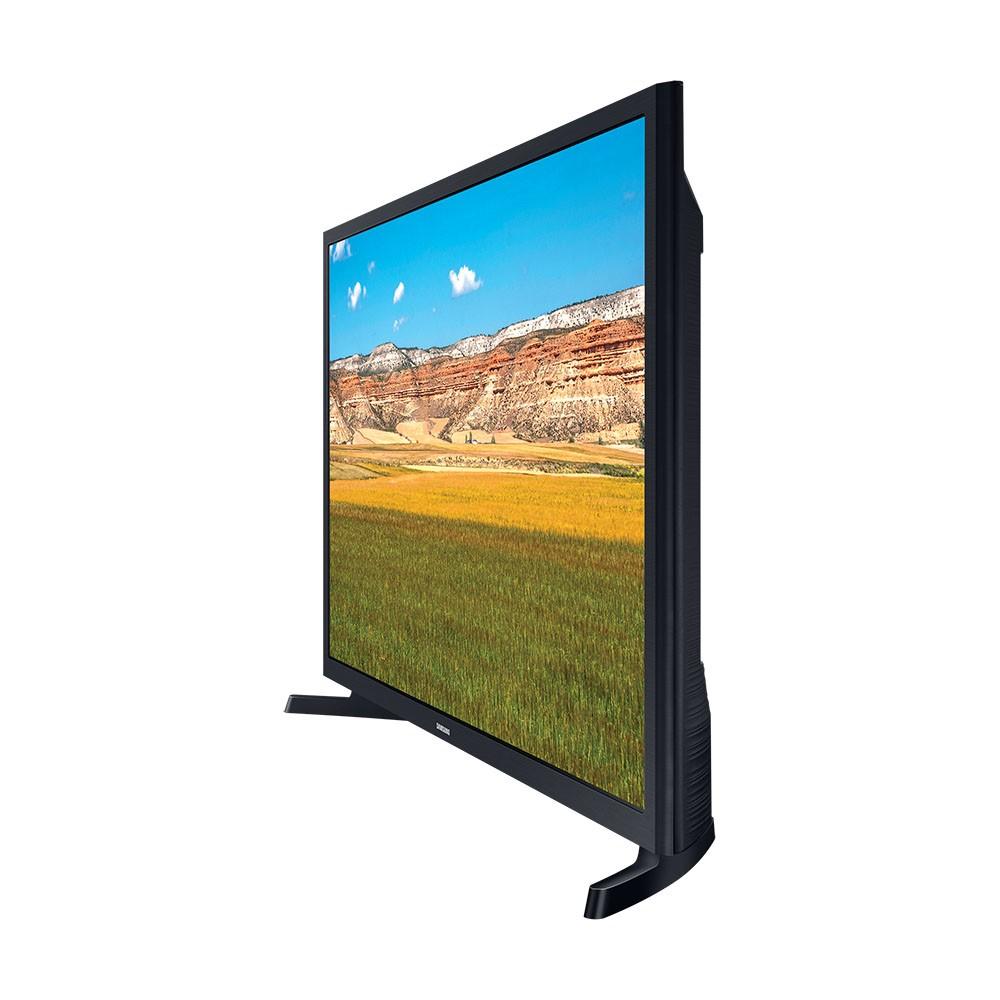 Обзор телевизора Samsung Ue32t4500au