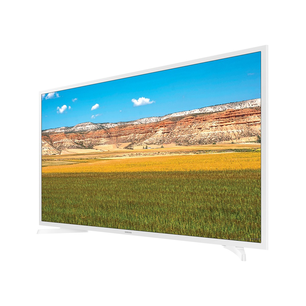 Обзор телевизора Samsung Ue32t4510au