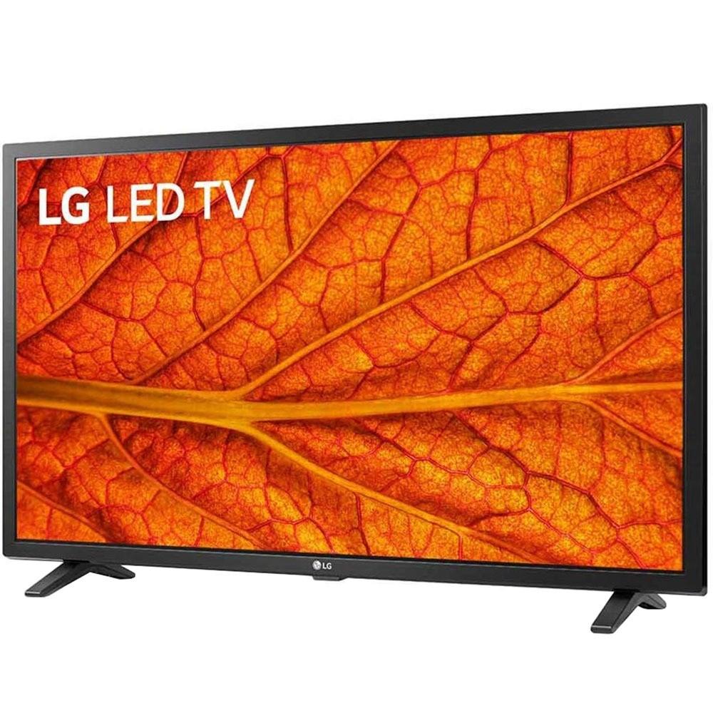 Обзор телевизора Lg32lm6370pla