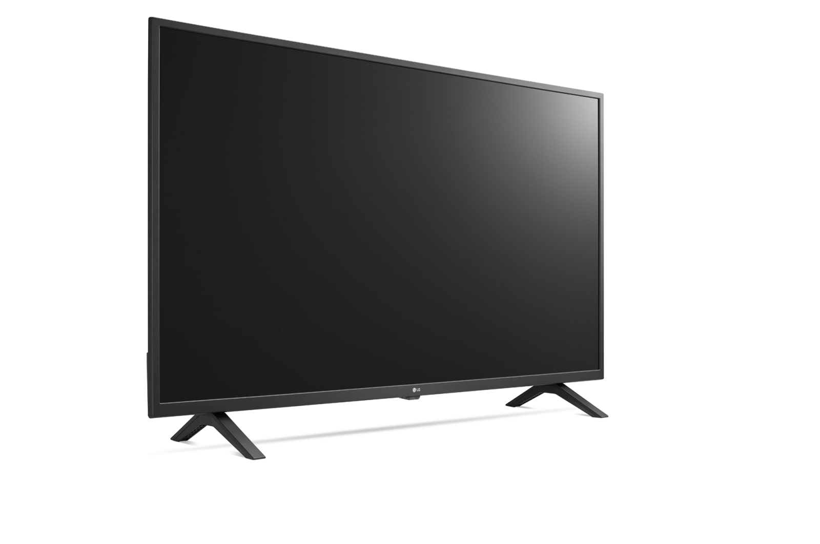 Обзор телевизора Lg 55un70006la