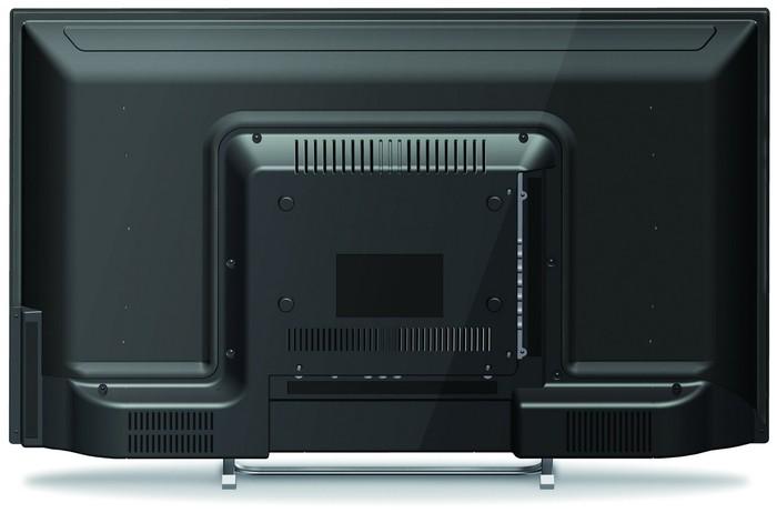 Обзор телевизора Polarline 40pl11tc Sm