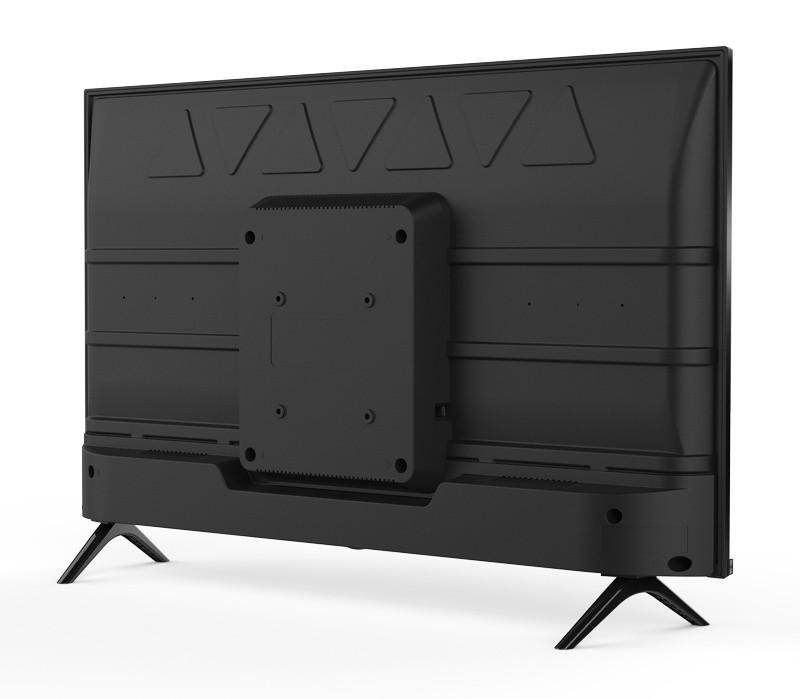 Обзор телевизора Tcl L40s60a